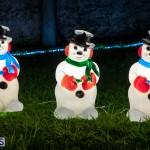 Christmas Wonderland at Somers Gardens in St. George's Bermuda, December 21 2019-5249