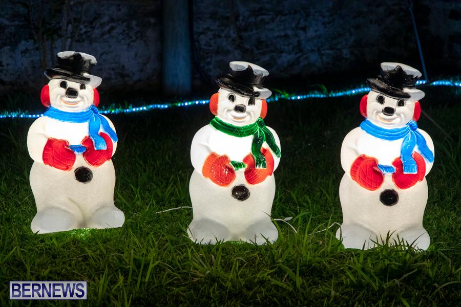 Christmas-Wonderland-at-Somers-Gardens-in-St.-Georges-Bermuda-December-21-2019-5249