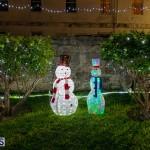 Christmas Wonderland at Somers Gardens in St. George's Bermuda, December 21 2019-5254