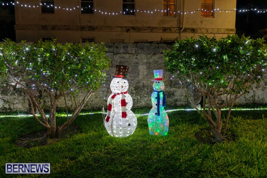Christmas-Wonderland-at-Somers-Gardens-in-St.-Georges-Bermuda-December-21-2019-5254