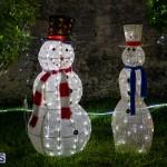 Christmas Wonderland at Somers Gardens in St. George's Bermuda, December 21 2019-5256