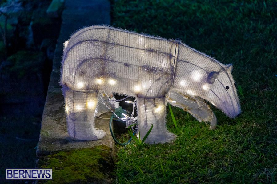 Christmas-Wonderland-at-Somers-Gardens-in-St.-Georges-Bermuda-December-21-2019-5267
