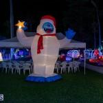 Christmas Wonderland at Somers Gardens in St. George's Bermuda, December 21 2019-5273