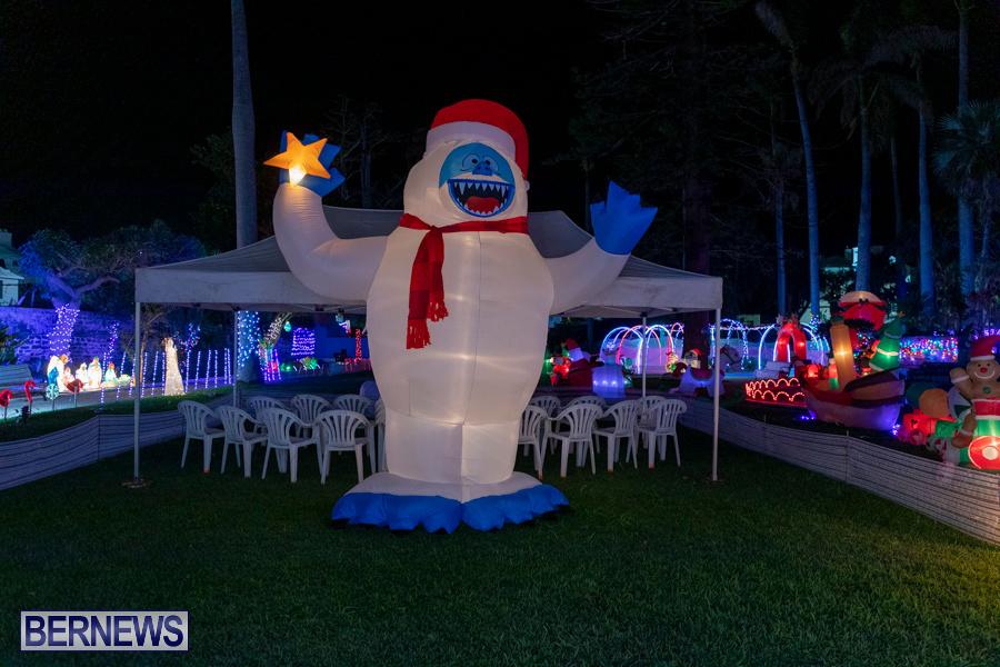 Christmas-Wonderland-at-Somers-Gardens-in-St.-Georges-Bermuda-December-21-2019-5273