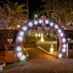 Christmas Wonderland at Somers Gardens in St. George's Bermuda, December 21 2019-5278