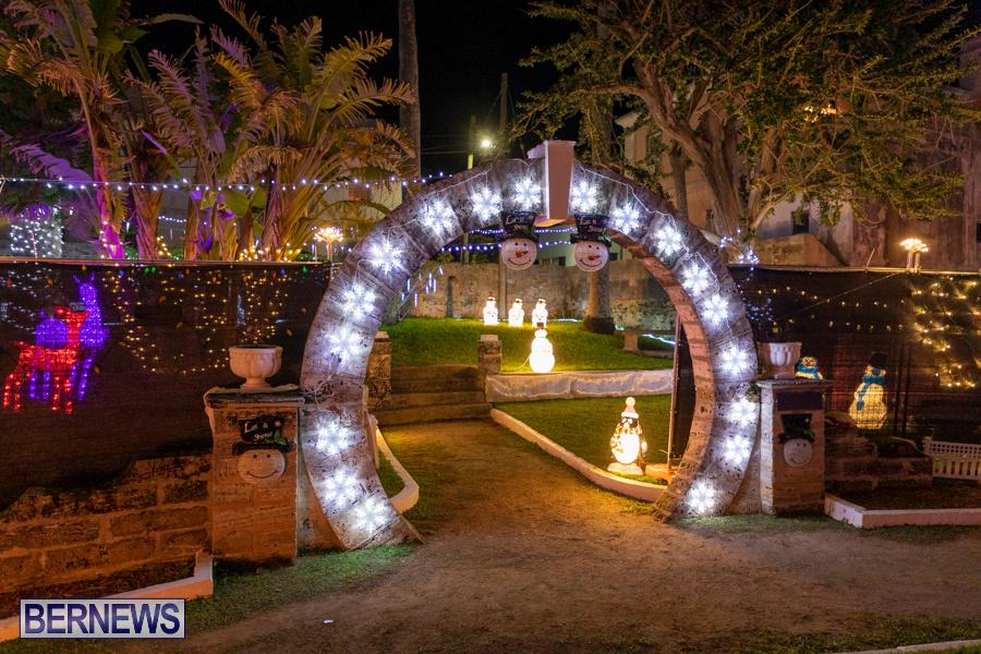 Christmas-Wonderland-at-Somers-Gardens-in-St.-Georges-Bermuda-December-21-2019-5278