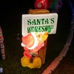 Christmas Wonderland at Somers Gardens in St. George's Bermuda, December 21 2019-5285