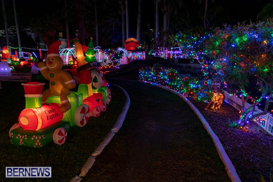 Christmas-Wonderland-at-Somers-Gardens-in-St.-Georges-Bermuda-December-21-2019-5287