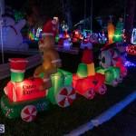 Christmas Wonderland at Somers Gardens in St. George's Bermuda, December 21 2019-5293
