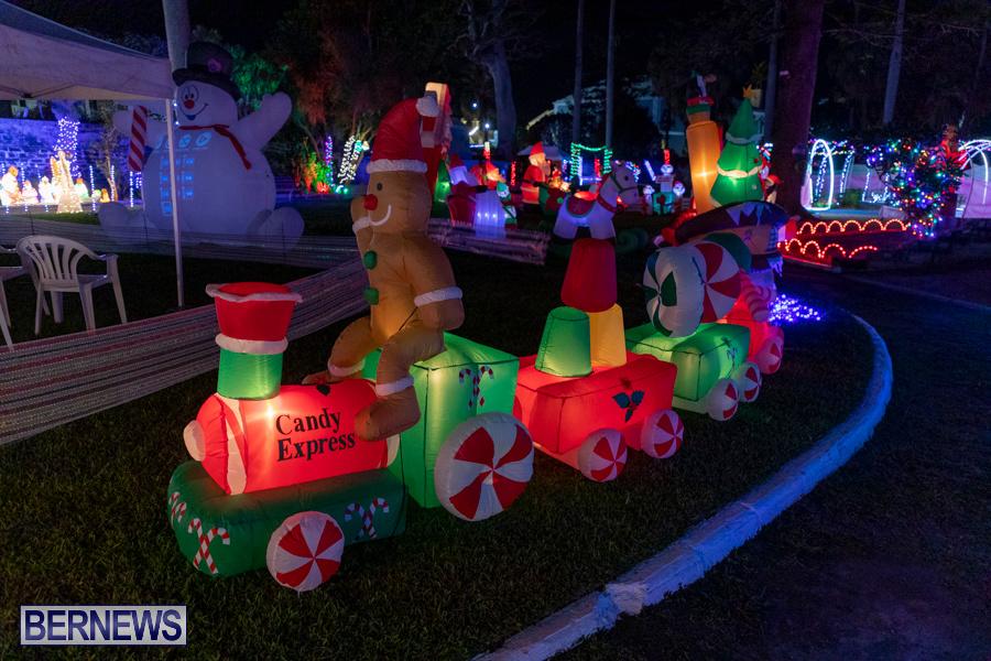 Christmas-Wonderland-at-Somers-Gardens-in-St.-Georges-Bermuda-December-21-2019-5293