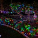 Christmas Wonderland at Somers Gardens in St. George's Bermuda, December 21 2019-5295