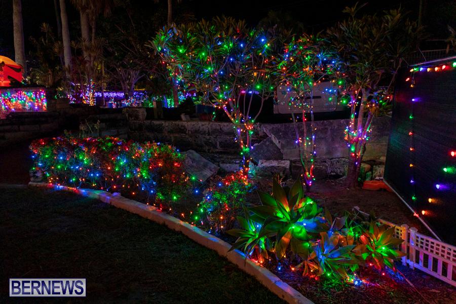Christmas-Wonderland-at-Somers-Gardens-in-St.-Georges-Bermuda-December-21-2019-5295