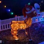Christmas Wonderland at Somers Gardens in St. George's Bermuda, December 21 2019-5300
