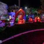 Christmas Wonderland at Somers Gardens in St. George's Bermuda, December 21 2019-5313