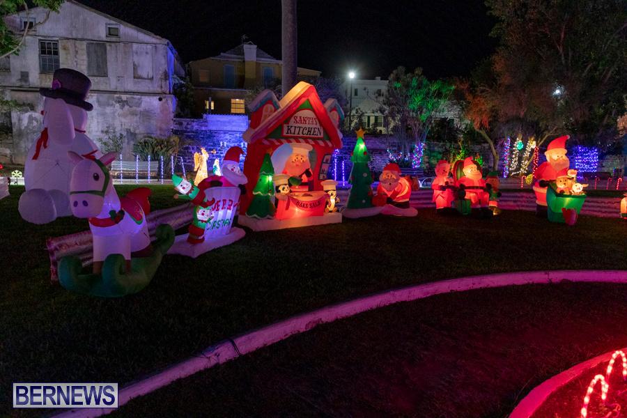Christmas-Wonderland-at-Somers-Gardens-in-St.-Georges-Bermuda-December-21-2019-5313