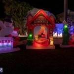 Christmas Wonderland at Somers Gardens in St. George's Bermuda, December 21 2019-5314