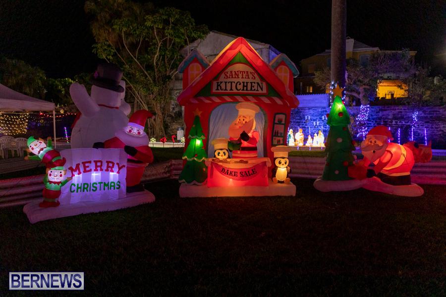 Christmas-Wonderland-at-Somers-Gardens-in-St.-Georges-Bermuda-December-21-2019-5314