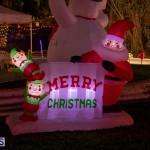 Christmas Wonderland at Somers Gardens in St. George's Bermuda, December 21 2019-5318