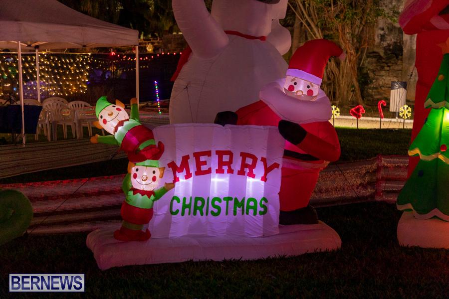 Christmas-Wonderland-at-Somers-Gardens-in-St.-Georges-Bermuda-December-21-2019-5318