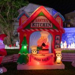 Christmas Wonderland at Somers Gardens in St. George's Bermuda, December 21 2019-5321