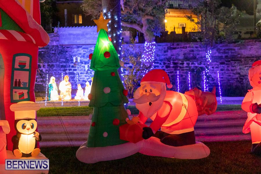 Christmas-Wonderland-at-Somers-Gardens-in-St.-Georges-Bermuda-December-21-2019-5323