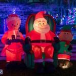 Christmas Wonderland at Somers Gardens in St. George's Bermuda, December 21 2019-5327