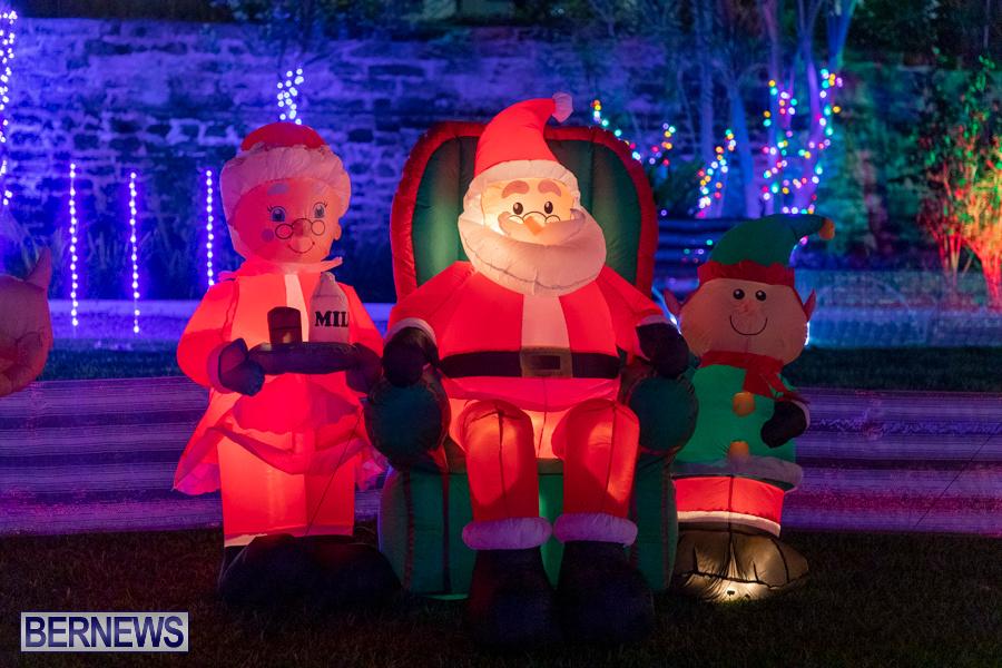 Christmas-Wonderland-at-Somers-Gardens-in-St.-Georges-Bermuda-December-21-2019-5327