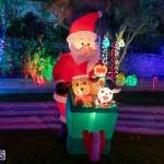 Christmas Wonderland at Somers Gardens in St. George's Bermuda, December 21 2019-5329