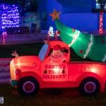 Christmas Wonderland at Somers Gardens in St. George's Bermuda, December 21 2019-5332
