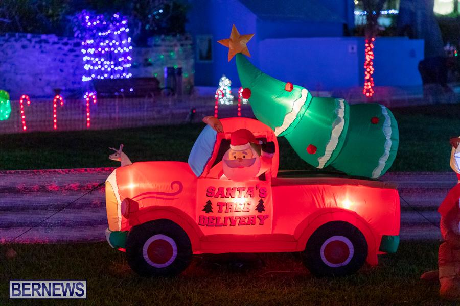 Christmas-Wonderland-at-Somers-Gardens-in-St.-Georges-Bermuda-December-21-2019-5332