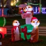 Christmas Wonderland at Somers Gardens in St. George's Bermuda, December 21 2019-5336