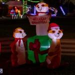 Christmas Wonderland at Somers Gardens in St. George's Bermuda, December 21 2019-5345
