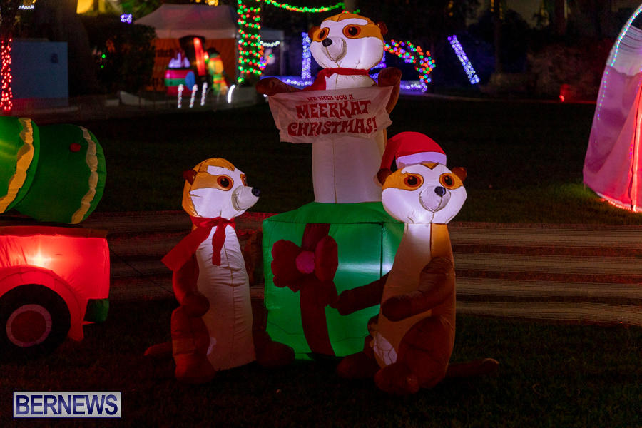 Christmas-Wonderland-at-Somers-Gardens-in-St.-Georges-Bermuda-December-21-2019-5345
