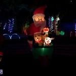 Christmas Wonderland at Somers Gardens in St. George's Bermuda, December 21 2019-5351