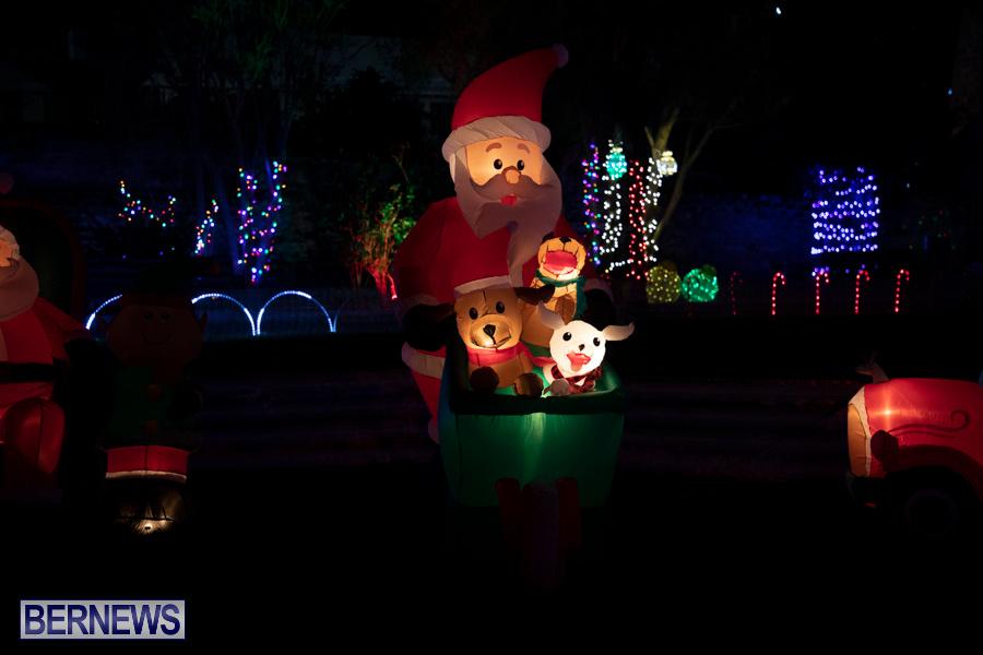 Christmas-Wonderland-at-Somers-Gardens-in-St.-Georges-Bermuda-December-21-2019-5351