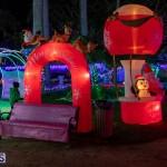 Christmas Wonderland at Somers Gardens in St. George's Bermuda, December 21 2019-5355