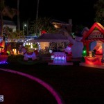 Christmas Wonderland at Somers Gardens in St. George's Bermuda, December 21 2019-5361