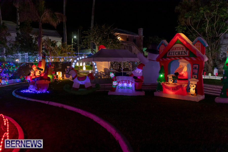 Christmas-Wonderland-at-Somers-Gardens-in-St.-Georges-Bermuda-December-21-2019-5361