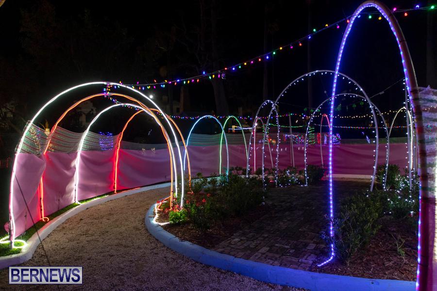 Christmas-Wonderland-at-Somers-Gardens-in-St.-Georges-Bermuda-December-21-2019-5368
