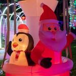 Christmas Wonderland at Somers Gardens in St. George's Bermuda, December 21 2019-5381
