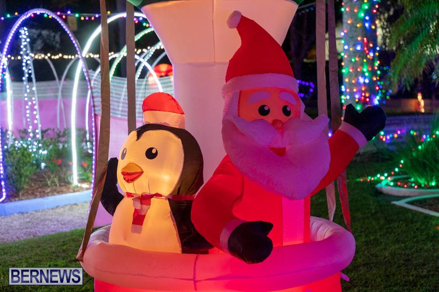 Christmas-Wonderland-at-Somers-Gardens-in-St.-Georges-Bermuda-December-21-2019-5381