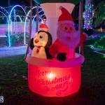 Christmas Wonderland at Somers Gardens in St. George's Bermuda, December 21 2019-5384