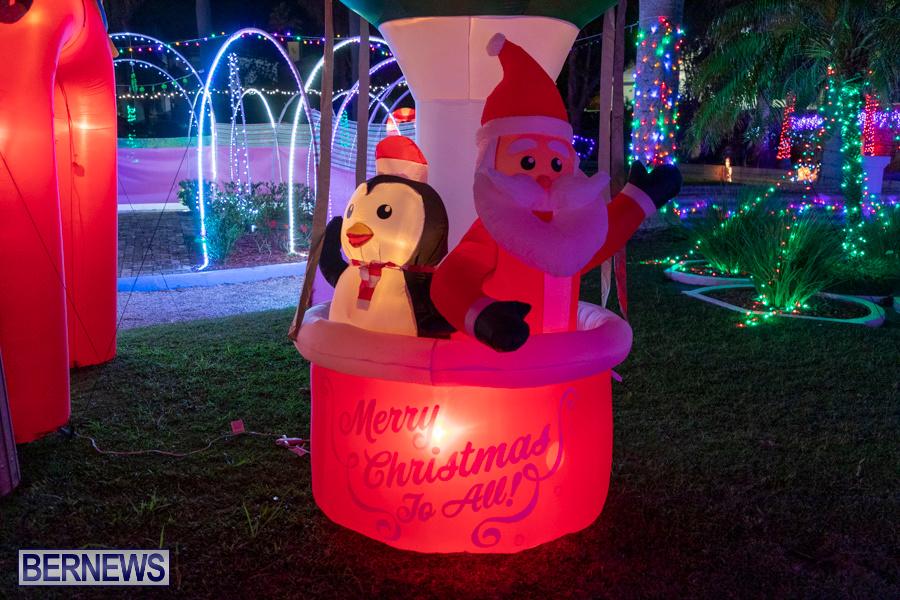 Christmas-Wonderland-at-Somers-Gardens-in-St.-Georges-Bermuda-December-21-2019-5384