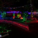 Christmas Wonderland at Somers Gardens in St. George's Bermuda, December 21 2019-5394