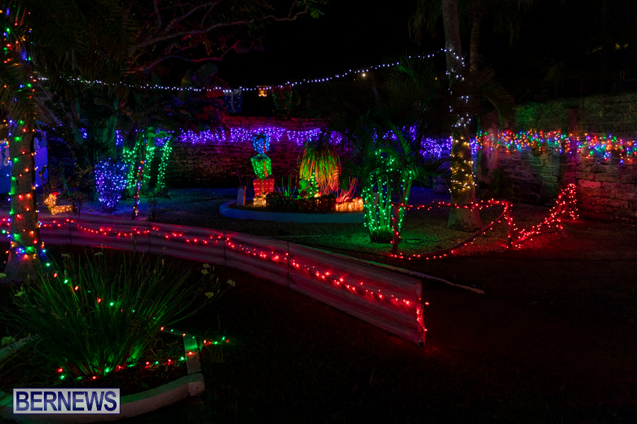 Christmas-Wonderland-at-Somers-Gardens-in-St.-Georges-Bermuda-December-21-2019-5394