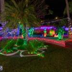Christmas Wonderland at Somers Gardens in St. George's Bermuda, December 21 2019-5431