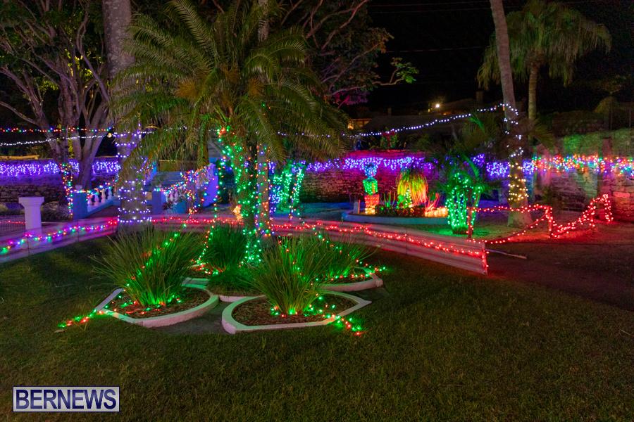Christmas-Wonderland-at-Somers-Gardens-in-St.-Georges-Bermuda-December-21-2019-5431