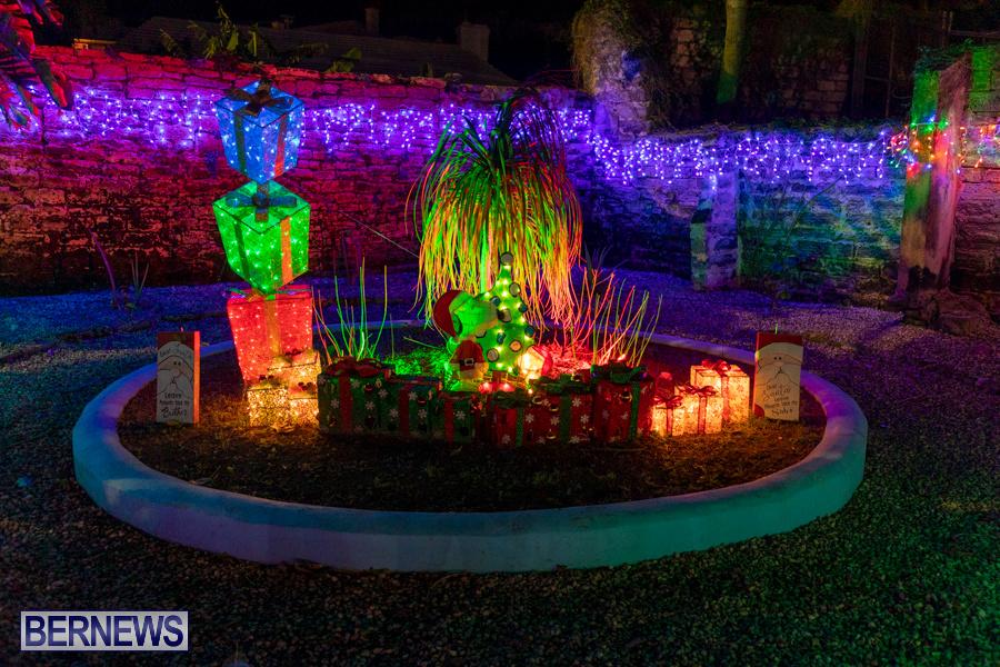 Christmas-Wonderland-at-Somers-Gardens-in-St.-Georges-Bermuda-December-21-2019-5449