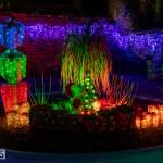 Christmas Wonderland at Somers Gardens in St. George's Bermuda, December 21 2019-5454