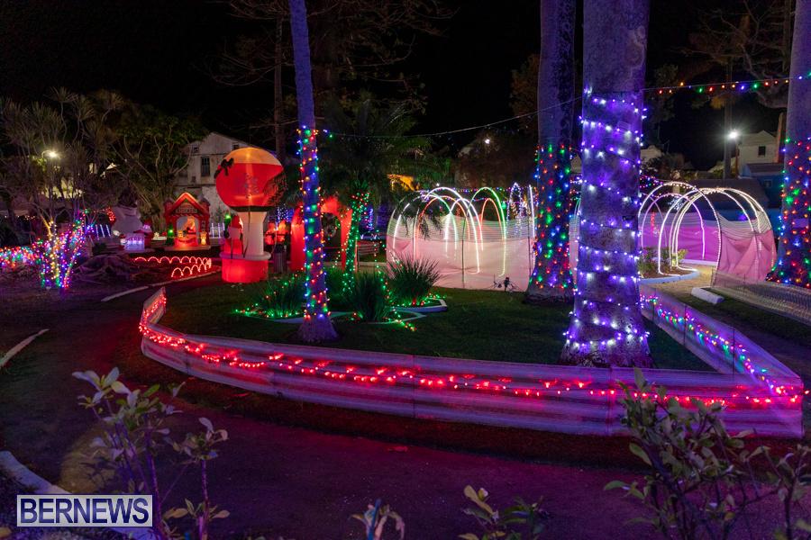 Christmas-Wonderland-at-Somers-Gardens-in-St.-Georges-Bermuda-December-21-2019-5471